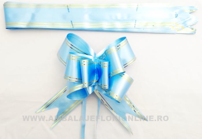 Funda Rapida 5CM Bleu