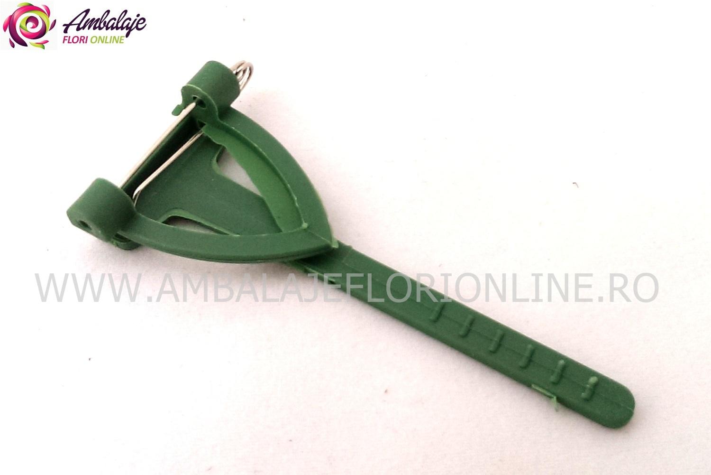 Clips Cocarde Model 2 - 50 bucati