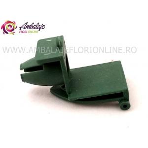 Clips Cocarde Model 3 - 50 bucati