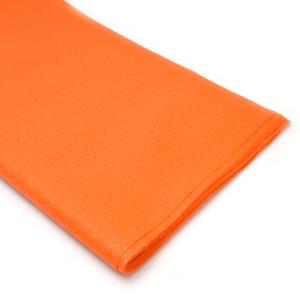 Fizelina Buretata Star portocaliu