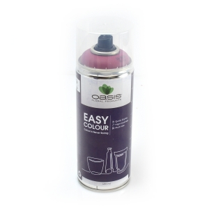 Spray Color visiniu Erica