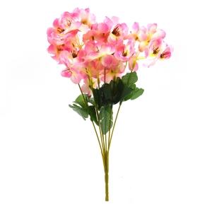 Buchet blossom crem roz