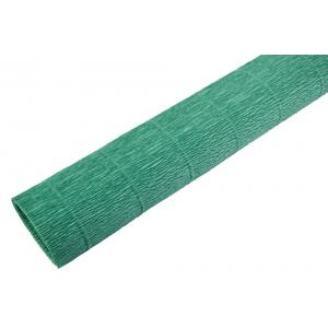 Hartie Creponata Floristica - Verde Tiffanie - cod 17E/4