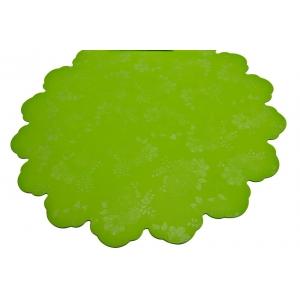 Celofan Rotund 60CM PIW Verde Deschis