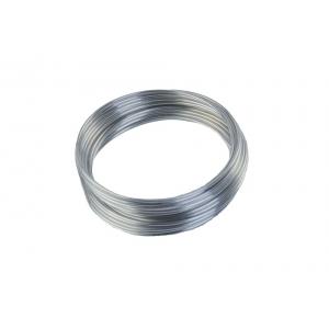 Sarma Aluminiu 2mm x 5m Argintie