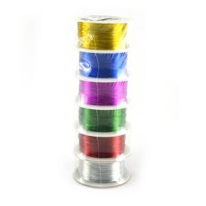 Sarma mosor color 50mx6